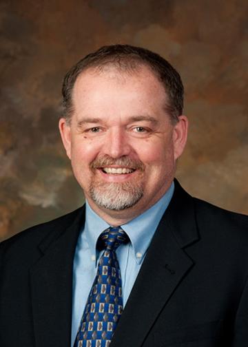 Jeff Waddell