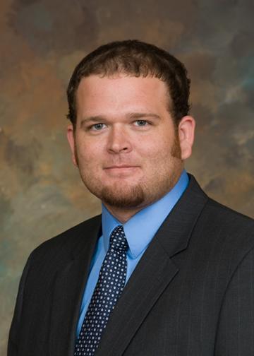 Josh Waddell
