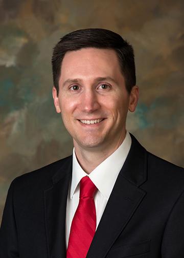 Mark Mommsen