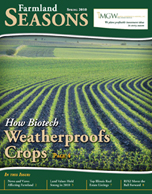Spring 2010 Seasons Newsletter