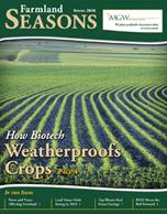 Spring 2010 Seasons Newsletter