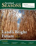 Summer 2010 Seasons Newsletter